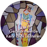 Gereformeerde Kerk PKN Lunteren