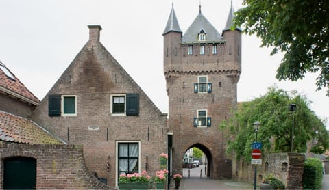Dagreis naar Hattem @ Hattem | Hattem | Gelderland | Nederland