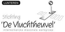 Micha cursus @ Mulderschuur